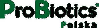 Probiotics Polska