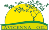 Avicenna-Oil®