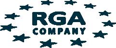 RGA company