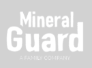 Mineral Guard Europe Sp. z o.o.